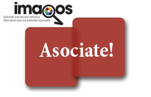 asociate2