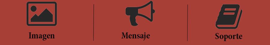 mensaje_soporte_imagen