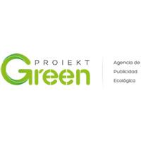 Green-Proiekt
