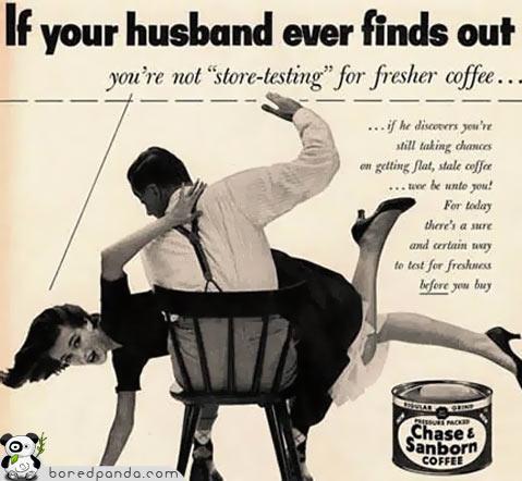 Si-algún-día-tu-marido-se-da-cuenta-de-que-no-pruebas-en-la-tienda-el-café-más-fresco