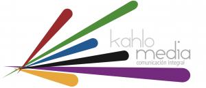 Kahlomedia Comunicación